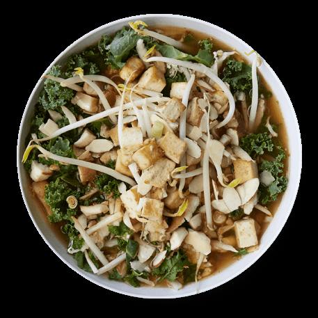 Broth-bowl-shiitake-mushroom