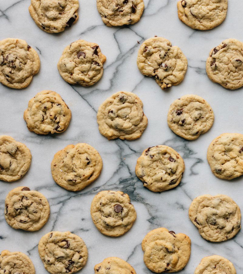 The Elephant in the Room: Additives in Your Processed Food