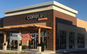 corelife eatery camp hill pa