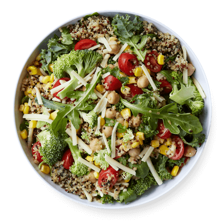 Grains-bowls-greens-and-ancient-grains