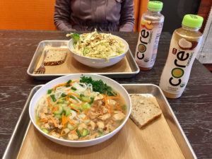 food-at-corelife-eatery