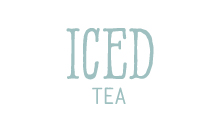 menu-beverages-iced-tea