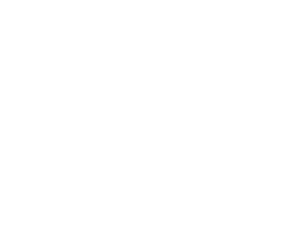 menu-grain-bowls-block