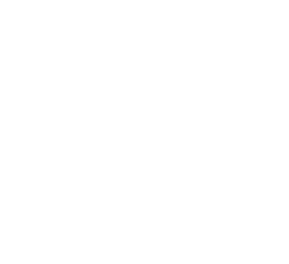 menu-green-bowls-block