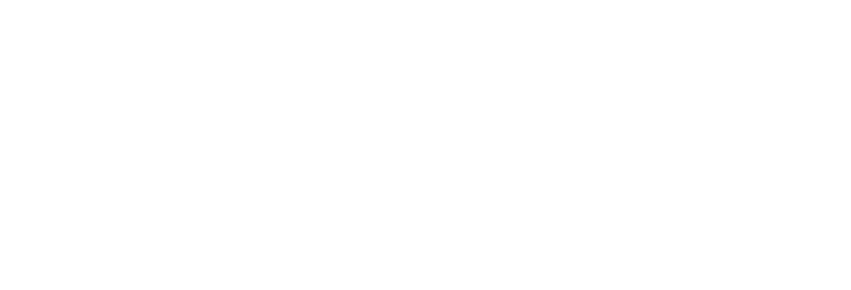 operate-sustainably-img